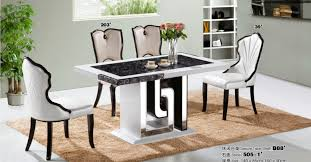 Stainless Steel Dining Table Dining Room Tables Cute Dining Table Set Dining Table With Bench