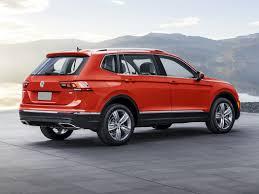 lexus lease specials utah 2018 volkswagen tiguan deals prices incentives u0026 leases