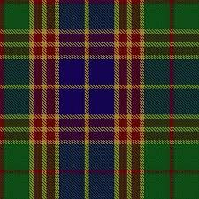 what is a tartan clan mactavish tartans clan mactavish