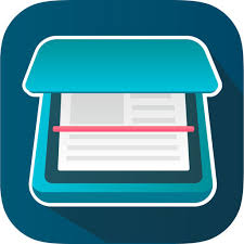 App For Scanning Business Cards Scan Receipt Business Card Tiny Scanner For Me Pro App Revisión