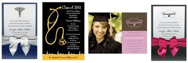 nursing school graduation invitations nursing school graduation party invitations oxsvitation