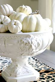 185 best fall autumn decorating images on pinterest fall