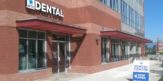 langley awning willoughby town centre dental langley dentist