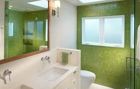 Framing Builder Grade Bathroom Mirror Frame A Builder Grade Mirror In 5 Easy Steps Porch Advice
