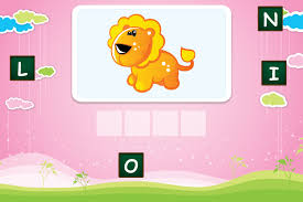 spelling children android apps google play