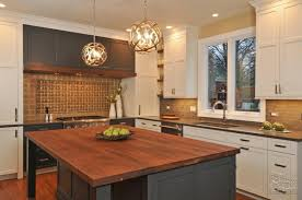 semi custom cabinets chicago 6 benefits of custom cabinetry