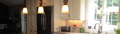 integrity kitchen design berlin ct us 06037