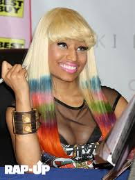 where to buy photo albums nicki minaj signs albums and at best buy in new york rap