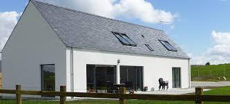House Designs Ireland Dormer Longhouse Lh Range