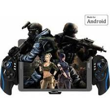controller for android beboncool tablet bluetooth controller for android tablets