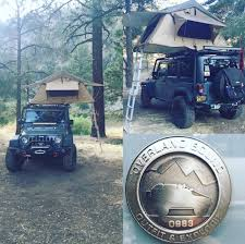 overland jeep setup overlanding rtt and rack for jku overland bound community