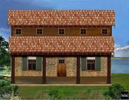 Small Mountain Home Plans - texas lake homes luxury plan 2100 bryan smith homes