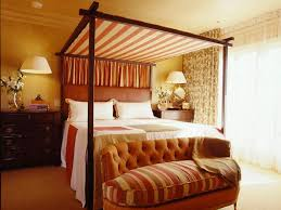 modern metal canopy bed contemporary homescontemporary homes image of modern poster bed