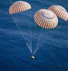 How Long To Travel A Light Year Space Capsule Wikipedia