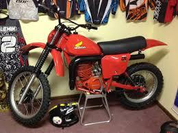 honda 250 1979 honda cr 250 elsinore moto related motocross forums