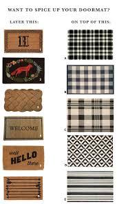 best 25 doormats ideas only on pinterest farmhouse doormats