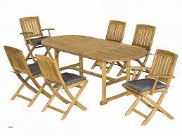 table de cuisine plus chaises chaise table de cuisine plus chaises inspirational 60 best table de