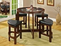 high bar table and chairs high top bar tables mybestfriendtherhino com