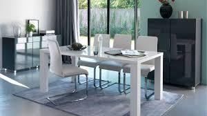 conforama chaise de salle à manger salle a manger conforama chaise de 9 indogate meuble wekillodors com