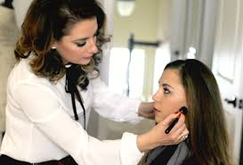 makeup classes in cleveland ohio professional cleveland makeup artist makeup by