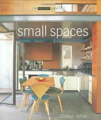 Interior Design Book Pdf Small Spaces Maximizing Limited Spaces For Living The Small Book