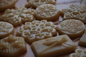 27 enchanting ornaments