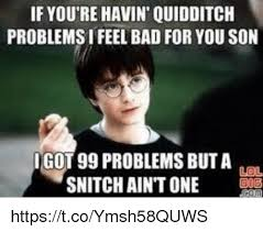 99 Problems Meme - 25 best memes about i got 99 problems i got 99 problems memes