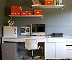 office organization organization tips