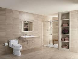 Universal Design Bathrooms Bathrooms Designs Home Depot Bathroom Vanities And Sinks Home