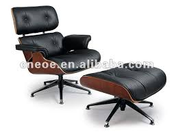Round Living Room Chairs - leather recliner chair round sofa chair living room chair lounge