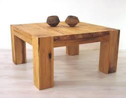 Wohnzimmertisch Treibholz Uncategorized Couchtisch Eiche Rustikal Modern Couchtisch