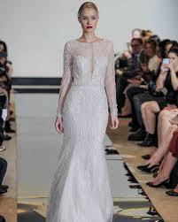 justin wedding dresses justin 2018 wedding dress collection martha