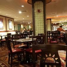 Best Buffets In Atlantic City by Fiesta Buffet 25 Photos U0026 68 Reviews Buffets 2831 Boardwalk