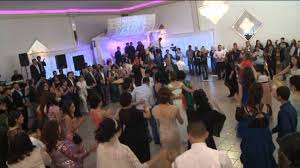 mariage kurde hénné mariage kurde metin nayde espace et etoile de
