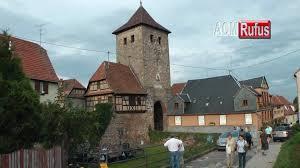 chambres d hotes dambach la ville dambach la ville alchetron the free social encyclopedia