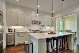 kitchen islands with granite countertops white granite countertops kitchen traditional with barstool