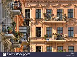 elegant balconies on houses 24 about remodel home decoration