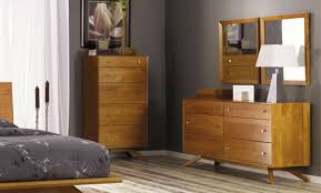 Where Can I Sell My Bedroom Set Seattle U0027s Best Mattress Bedding U0026 Bedroom Furniture Store