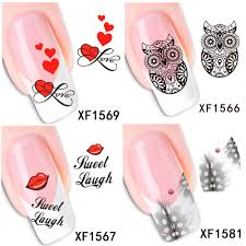 online get cheap cute nail styles aliexpress com alibaba group