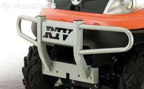 rtv accessories before 2013
