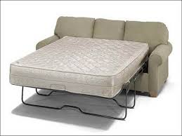 sleeper couch mattress replacement s3net sectional sofas sale