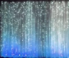 wedding backdrop ebay the 25 best fabric backdrop ideas on diy wedding
