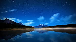 wallpaper full hd computer widescreen night sky with high definition on resolution nature