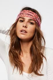 cool headbands women s headbands turban soft more free