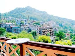 best price on sapa unique hotel in sapa reviews