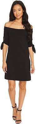 susana monaco susana monaco dresses women shipped free at zappos