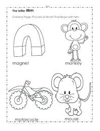coloring pages with letter h letter m in block letter coloring page letter m in block letter m