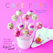 cake pops jpg