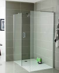 Onyx Shower Doors by Bathroom Appealing Merola Tile Wall With Glass Shower Door And