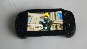 best ps1 games on vita review jec l2 r2 grip for ps vita 1000 playstation vita
